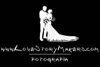 LoveStoryMakers.com